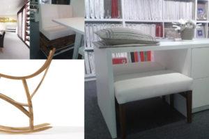 Styling En Advies Winkelinrichting Showroom