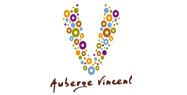 Auberge Vincent